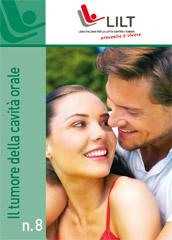 Prevenzione del tumore della cavità orale