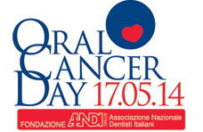 Oral Cancer Day 2014