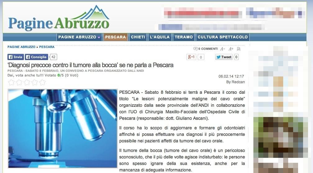 Diagnosi_precoce_del_tumore_del_cavo_orale