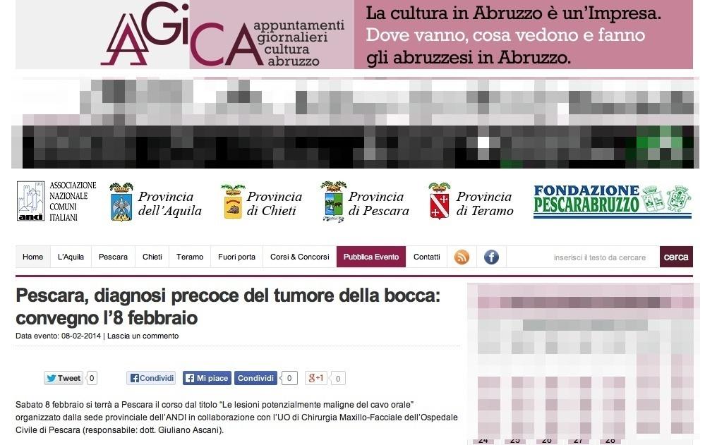 Diagnosi_precoce_tumori_cavo_orale