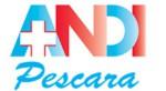 ANDI Pescara