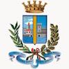 Logo Pescara corretto